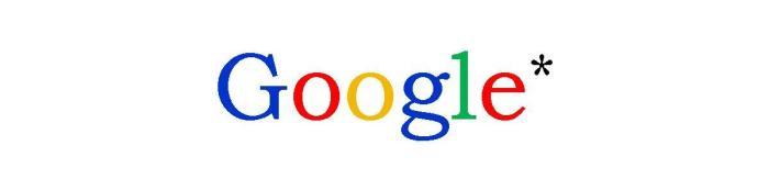 Google* - not intended to infringe on the Wordmark